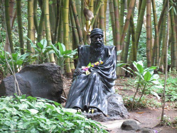 1200Px Pune Osho Teerth Park Preeti Parashar 11 Osho Meditation &Amp; Relationship