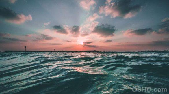 153 Osho Meditation &Amp; Relationship