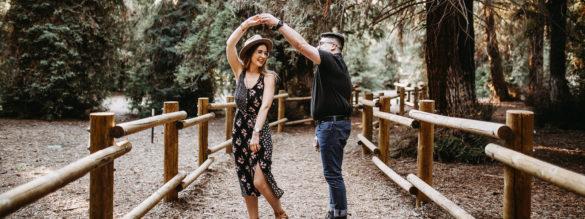 When The Dance Dances Itself Osho Meditation &Amp; Relationship