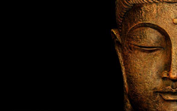 Buddha Osho Meditation &Amp; Relationship
