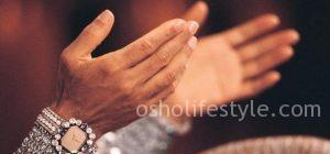 Osho1874 E1449322489712 Osho Meditation &Amp; Relationship