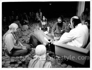 Wp 1480139735219 Osho Meditation &Amp; Relationship