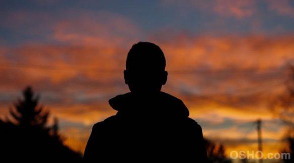 126 Osho Meditation &Amp; Relationship