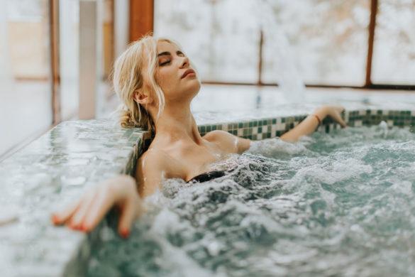 Slider Osho Meditation &Amp; Relationship