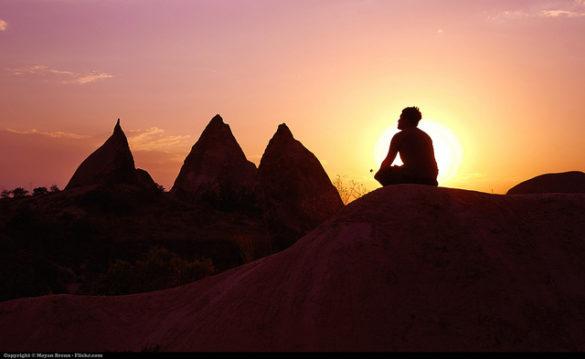 7912377858 D1E19Cbf35 Z Osho Meditation &Amp; Relationship